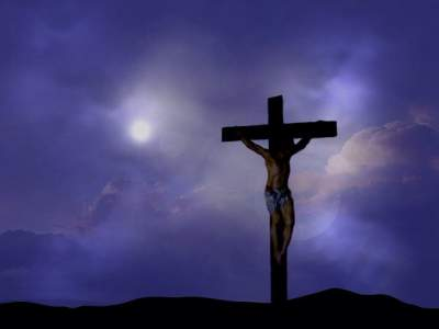 hristiyanlıkta reenkarnasyon