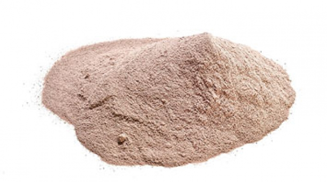 protein tozu yağ yakma
