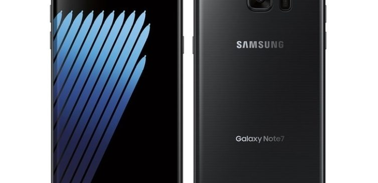 samsung-galaxy-note-7-