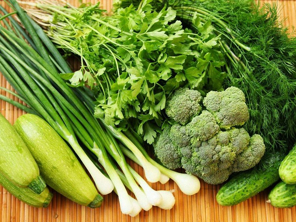 yesil-yaprakli-sebzeler-