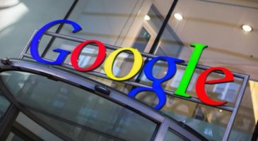 google-sirketi