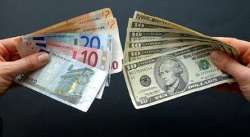 dolar-euro-paritesi