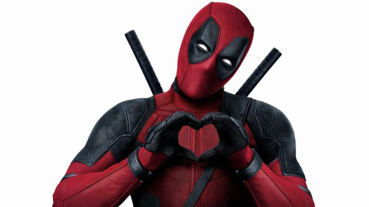 deadpool-love