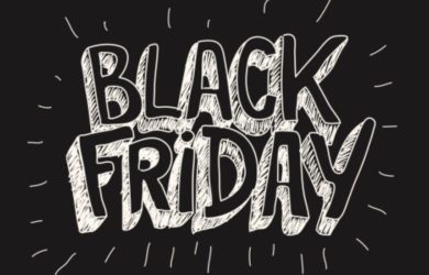 kara-cuma-black-friday