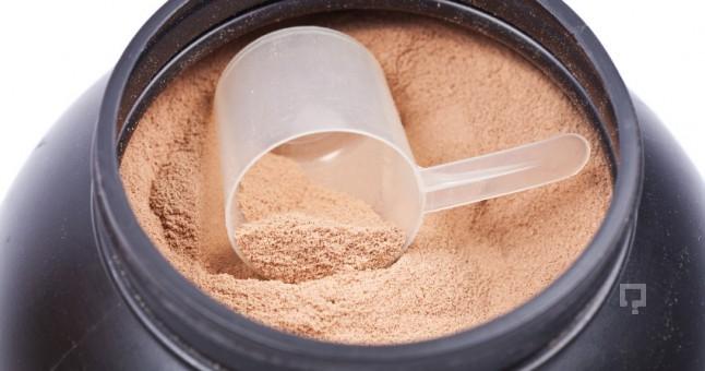 protein-tozu-nedir