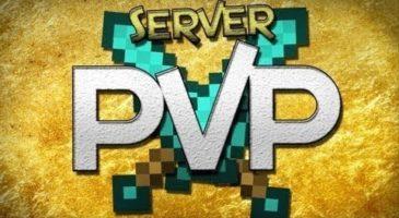 pvp-serverlar
