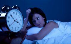 uykusuzlukk