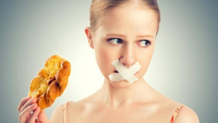 anoreksiya nedenleri