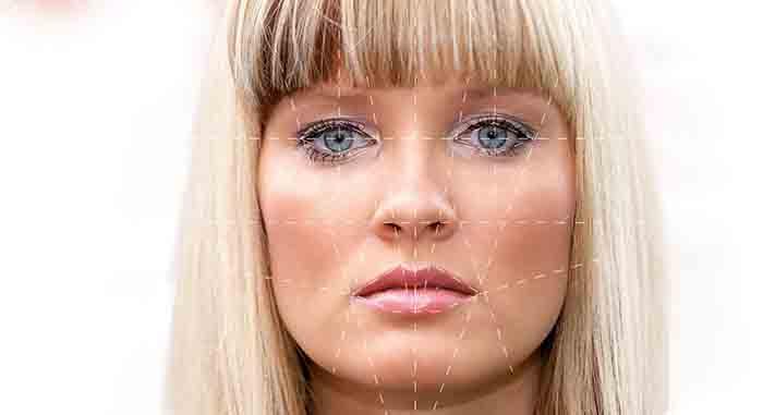 biyometrik fotoğraf