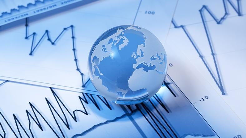 değişen dünya ekonomisi