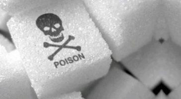 fazla şeker tüketmenin belirtileri