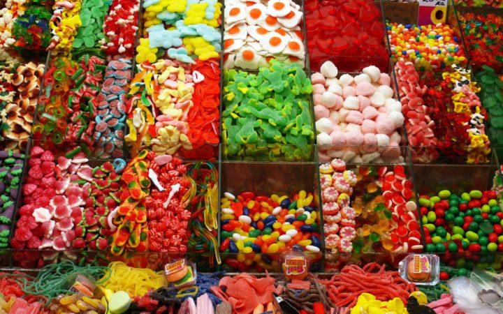 fazla şeker tüketmenin belirtileri-aşerme