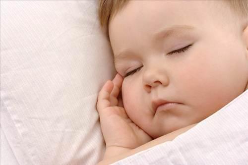 kaç saat uyunmalı