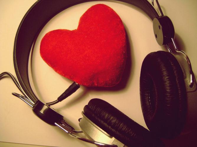 müziğin kalbe yararları