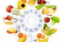 hangi vitamin eksikliği hangi hastalığa yol açar
