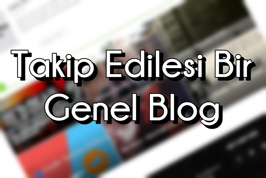 genel-blog