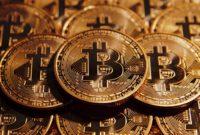 Bitcoin Rehberi