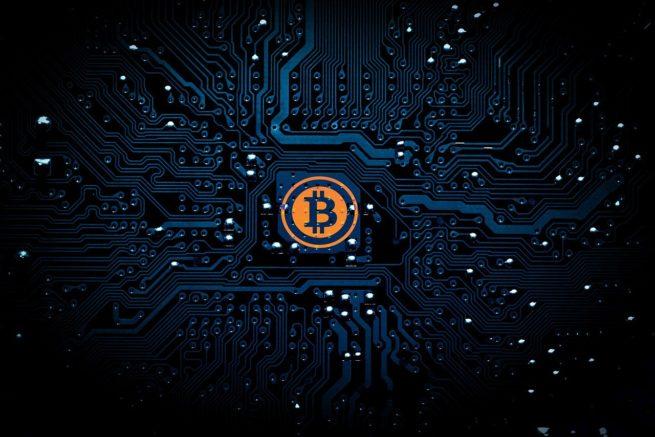 bitcoin ile para kazanmak