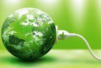 en çok enerji üreten ülkeler