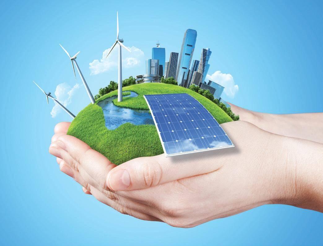 en çok enerji tüketen ülkeler