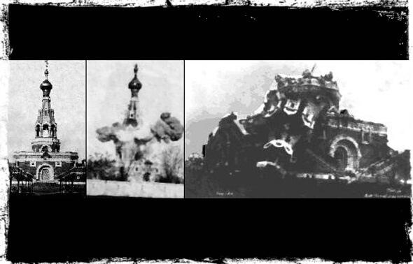 ilk türk filmi