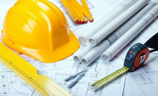 inşaat mühendisi
