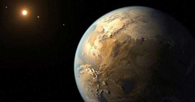 Kepler438b