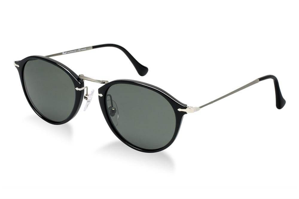 polarize güneş gözlüğü
