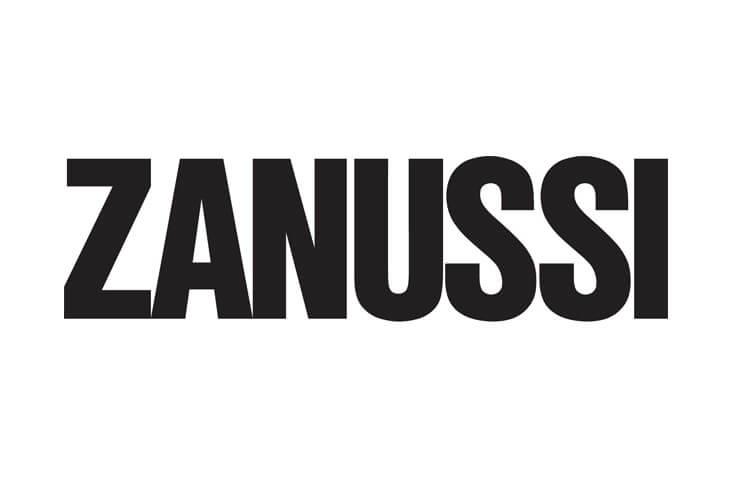 zanussi-repairs
