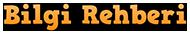 Bilgi Rehberi