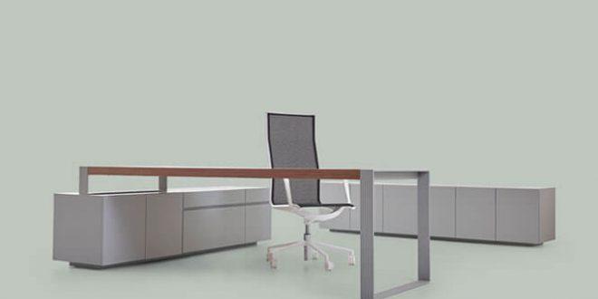 sağlıklı ofis mobilyaları