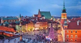 Polonya - Poland