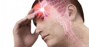 fıtık baş ağrısı yapar mı