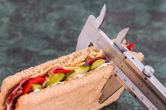 kalori hesaplamak