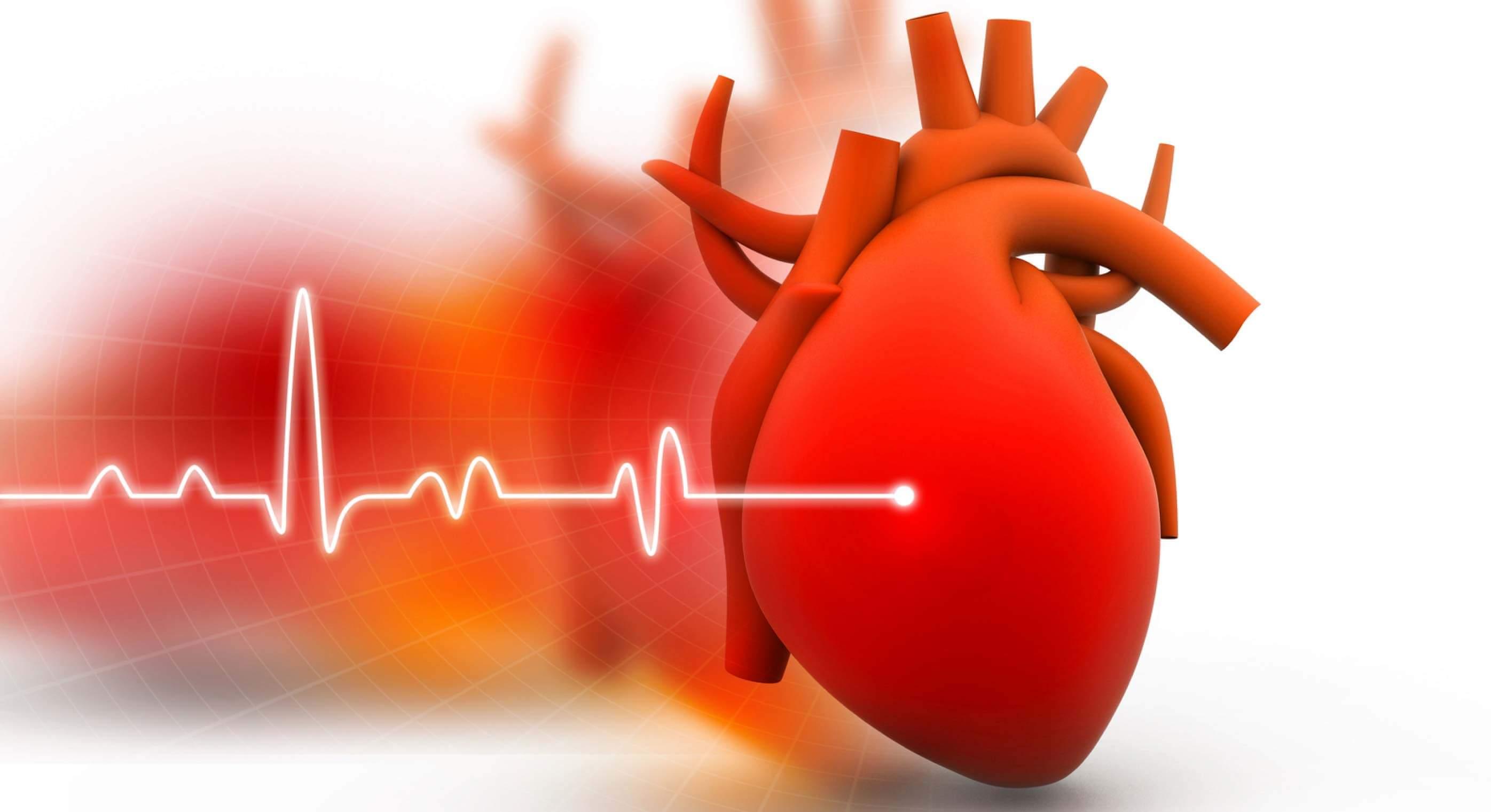 Kalp Yetmezliğine Ne iyi Gelir