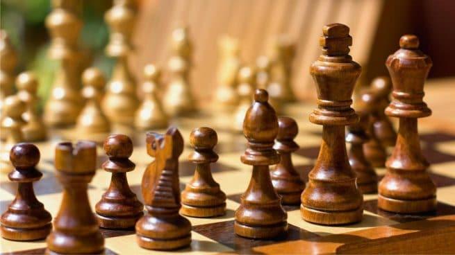 satranç ve beyin egzersizi