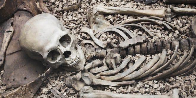 en eski hastalıklar