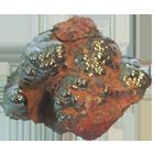hematit taşı