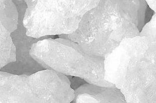 alüminyum oksit