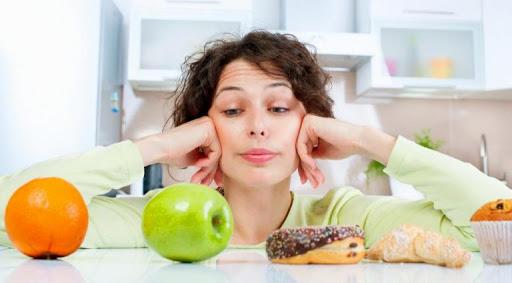 beslenme hataları